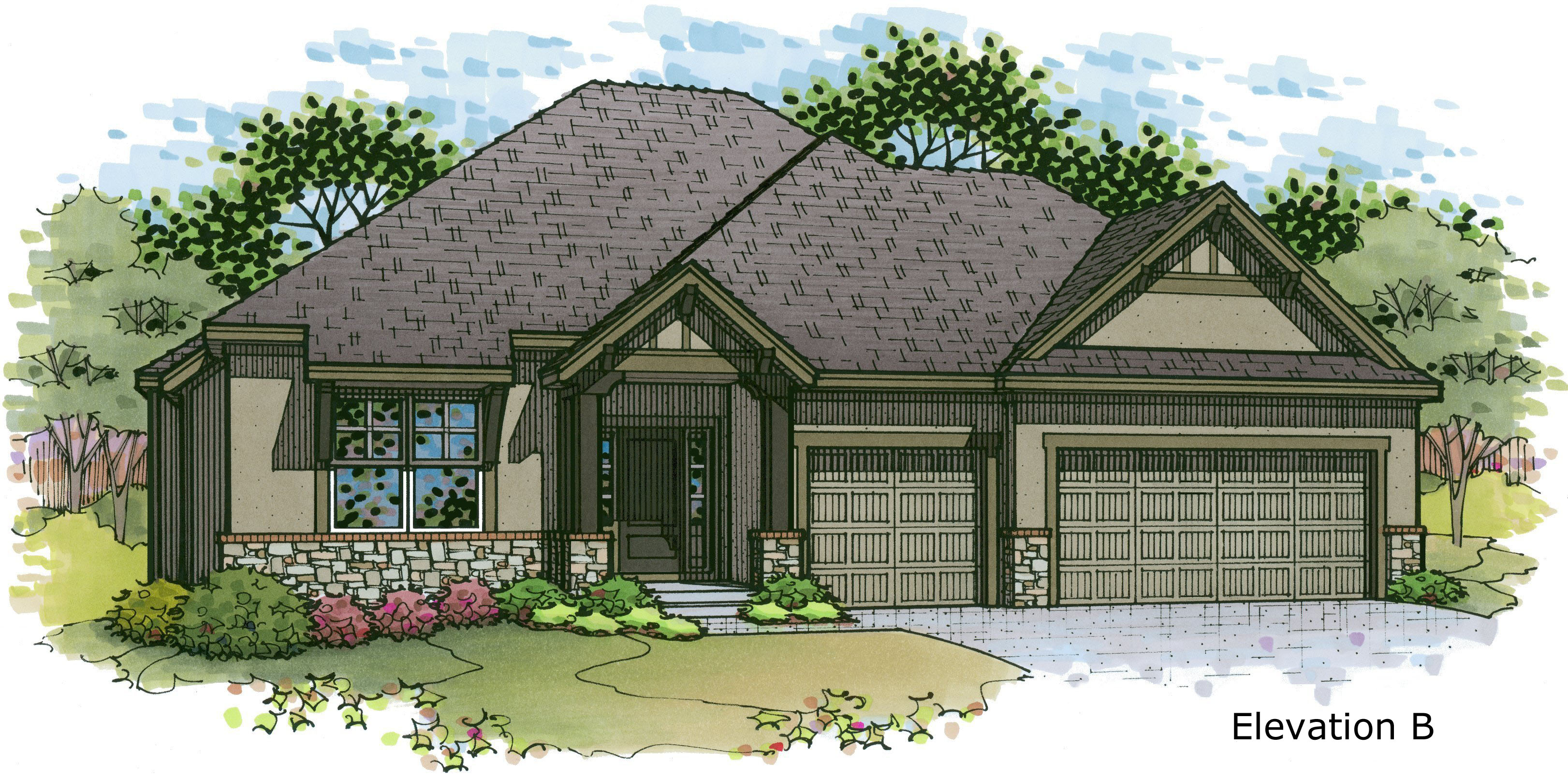 Birchwood Homes Omaha Floor Plans 28 Images 100