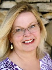 Michele Davis - Wyngate community manager