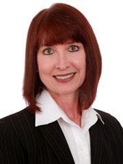 Brenda Youness - Bristol Ridge Community Manager