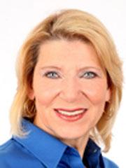 Karen Campbell - Bristol Ridge Community Manager