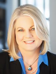 Angela Fitzgerald - Summerwood Estates Community Manager